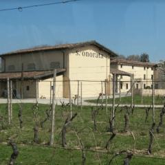 Weingut Azienda Agricola Nunzio Ghiraldi