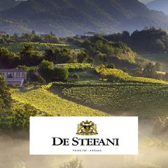 Weingut De Stefani