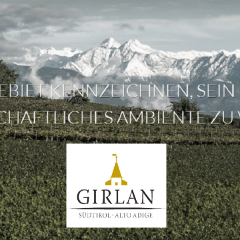 Weingut Girlan