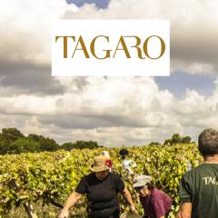 Weingut Tagaro