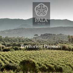 Weingut Pala