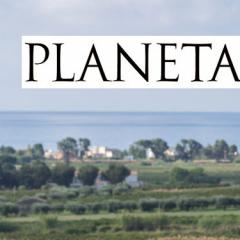 Weingut Planeta