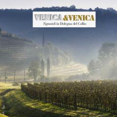 Weingut Venica & Venica