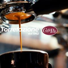 Caffé Poli